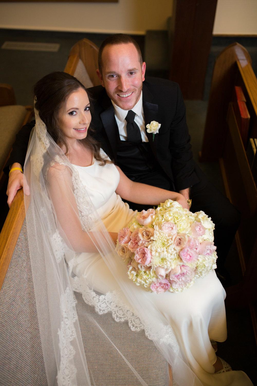 Baker Wedding 5D 1446.jpg