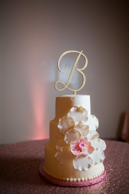 Baker Wedding 5D 1617.jpg