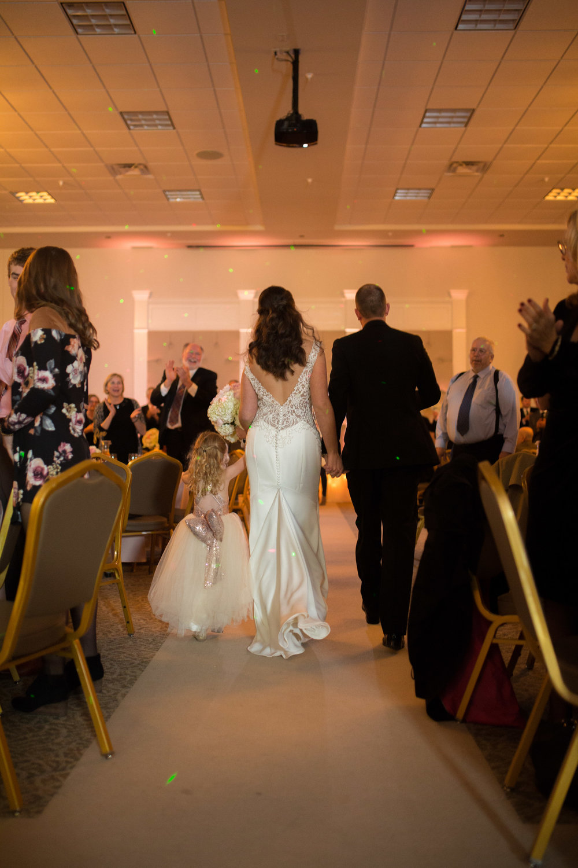 Baker Wedding 5D 1693.jpg