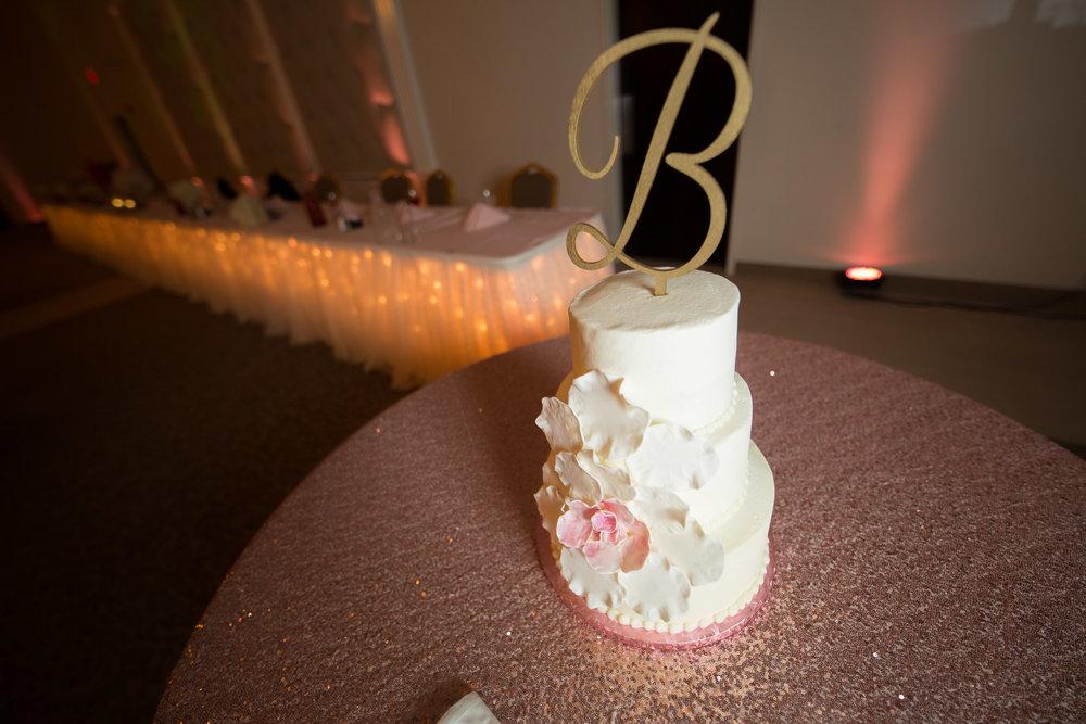 Baker Wedding 5D 1716.jpg