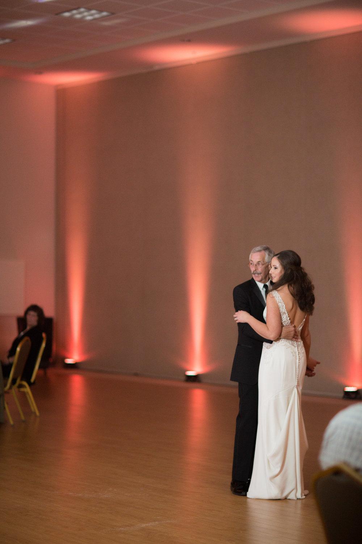 Baker Wedding 5D 2047.jpg