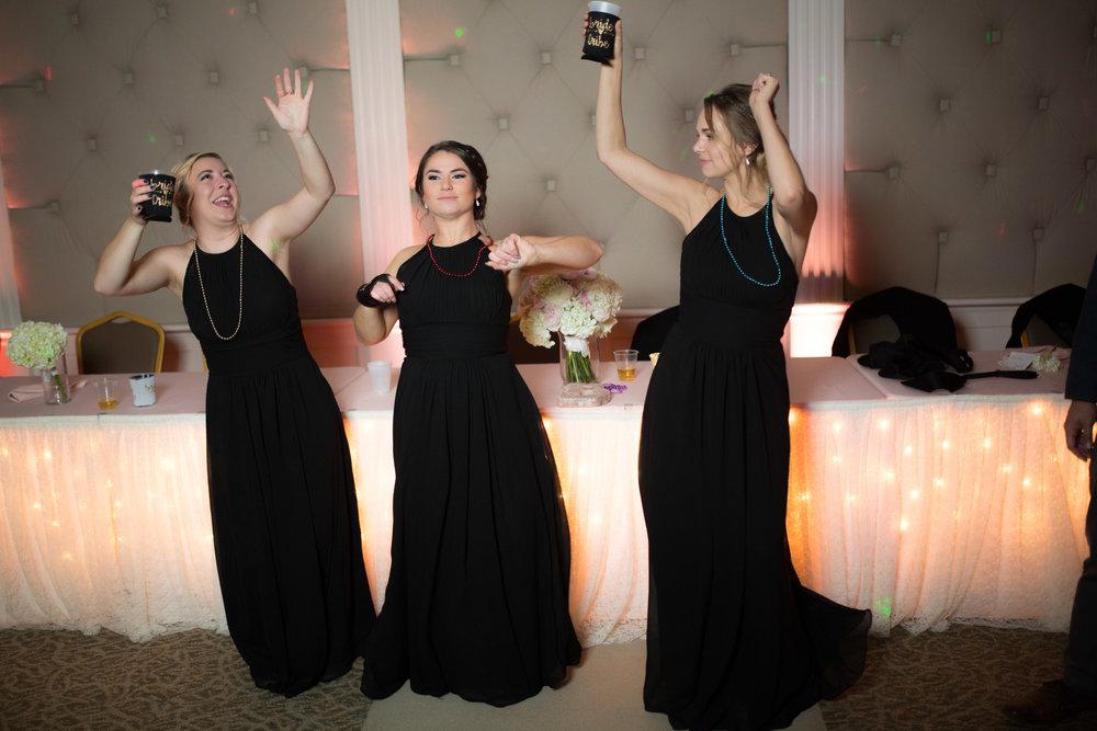 Baker Wedding 5D 2401.jpg