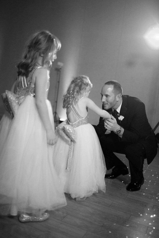 Baker Wedding 5D 2303.jpg