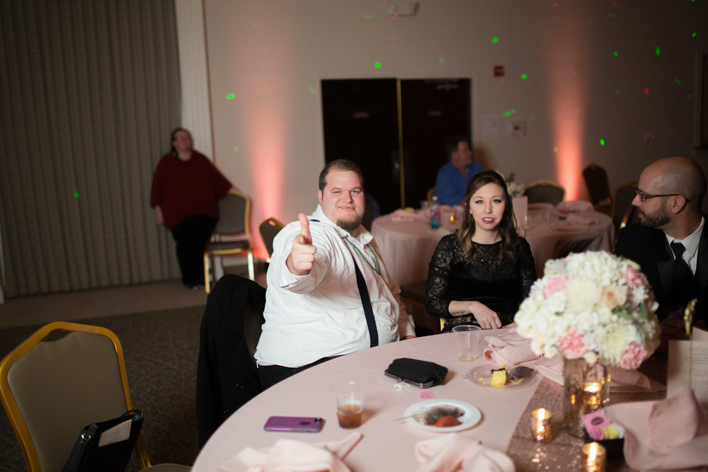 Baker Wedding 5D 2416.jpg