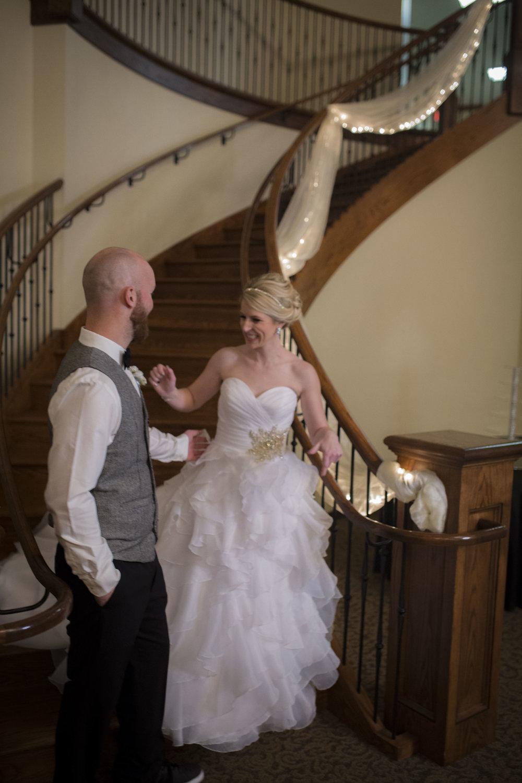 Hogg Wedding 5D 231.jpg