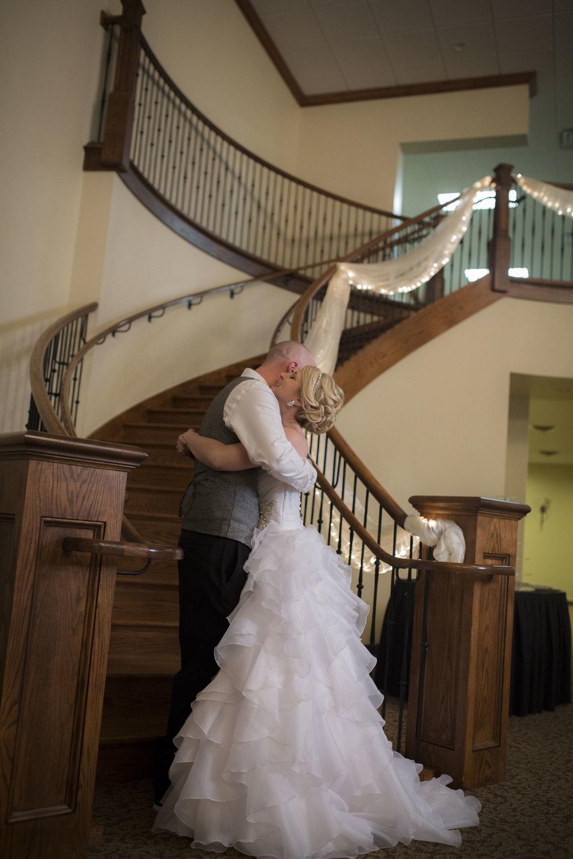 Hogg Wedding 5D 239.jpg