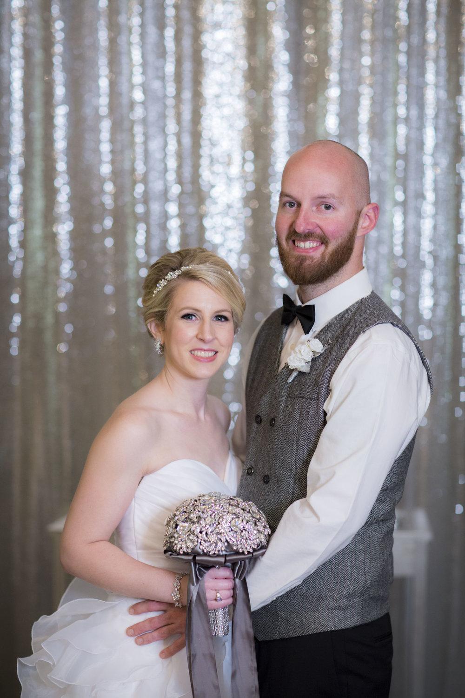 Hogg Wedding 5D 265.jpg