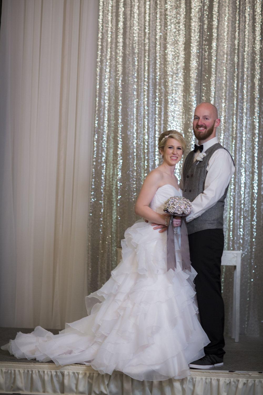 Hogg Wedding 5D 275.jpg
