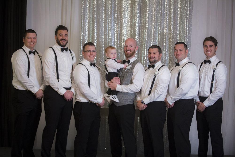 Hogg Wedding 5D 376.jpg