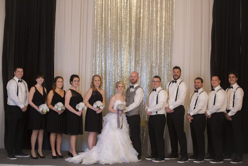 Hogg Wedding 5D 419.jpg
