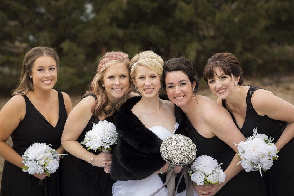 Hogg Wedding 5D 450.jpg