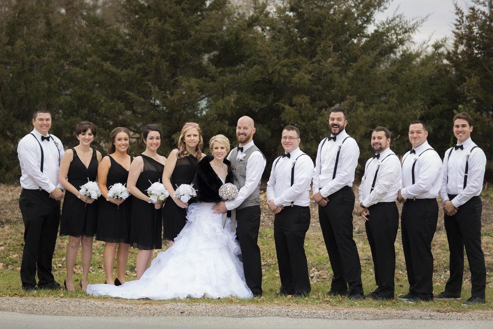 Hogg Wedding 5D 439.jpg