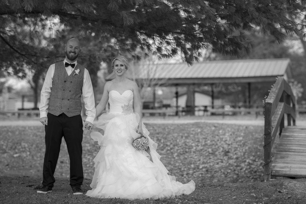 Hogg Wedding 5D 570.jpg