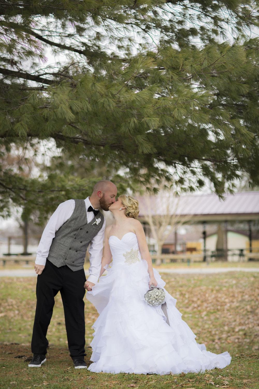 Hogg Wedding 5D 582.jpg