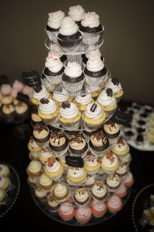 Hogg Wedding 5D 634.jpg