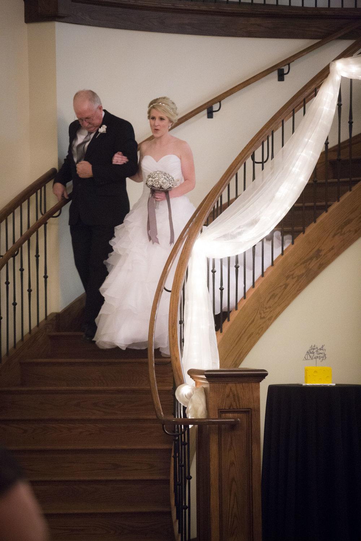 Hogg Wedding 5D 767.jpg