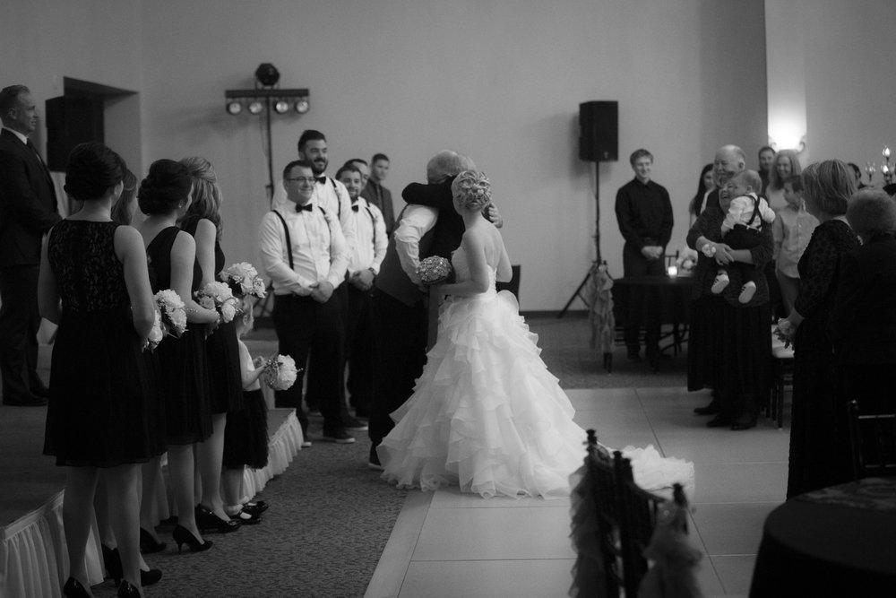 Hogg Wedding 5D 787.jpg