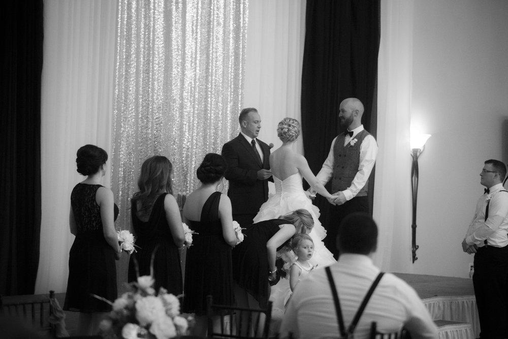 Hogg Wedding 5D 795.jpg