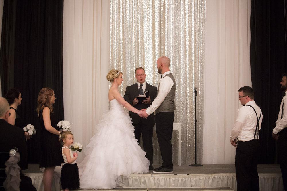 Hogg Wedding 5D 838.jpg
