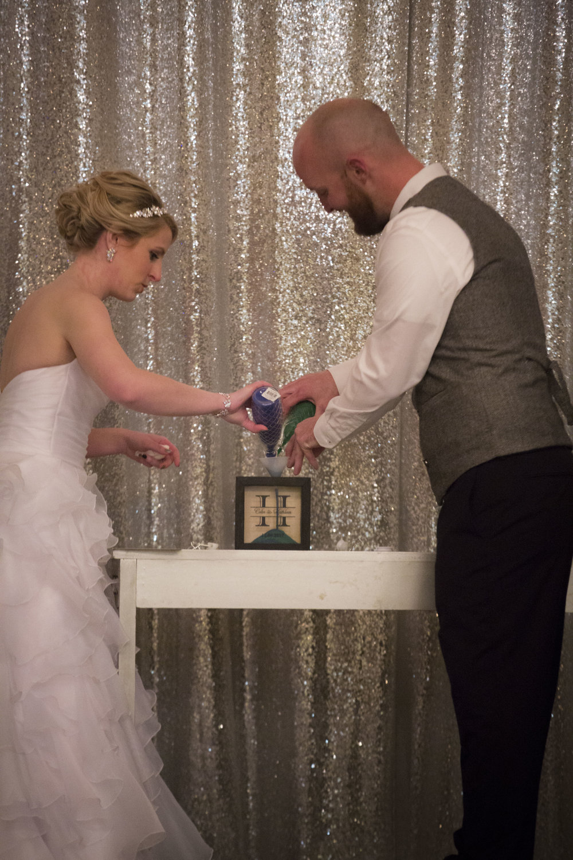 Hogg Wedding 5D 843.jpg