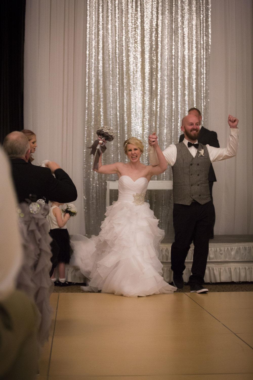 Hogg Wedding 5D 895.jpg