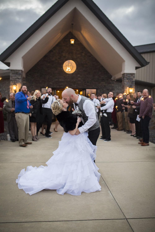 Hogg Wedding 5D 951.jpg