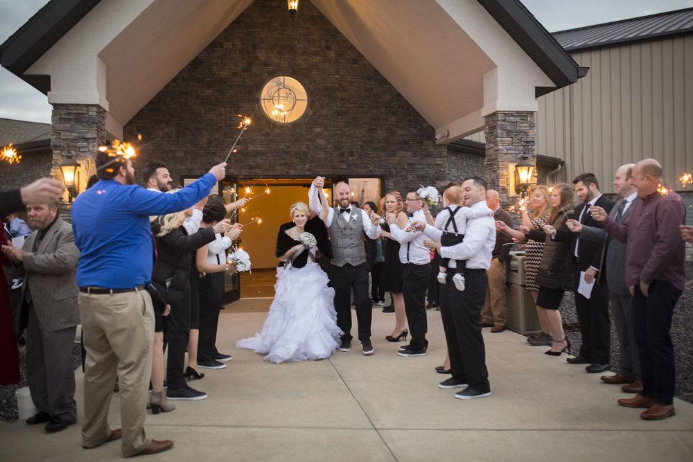 Hogg Wedding 5D 939.jpg