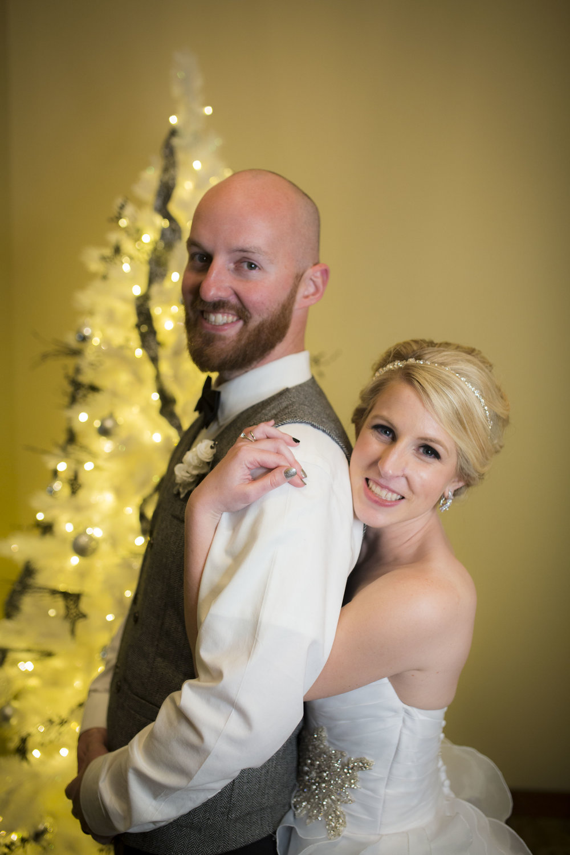 Hogg Wedding 5D 1200.jpg