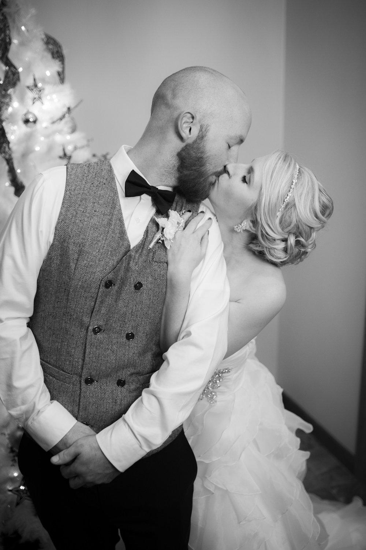 Hogg Wedding 5D 1209.jpg