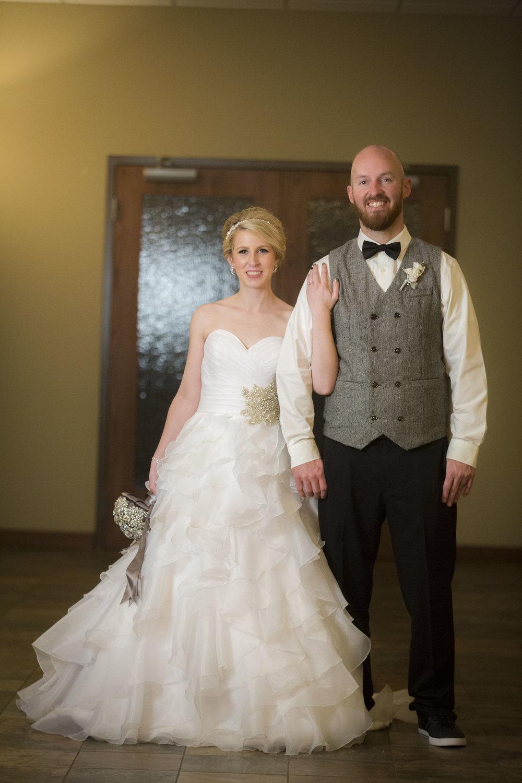 Hogg Wedding 5D 1234.jpg