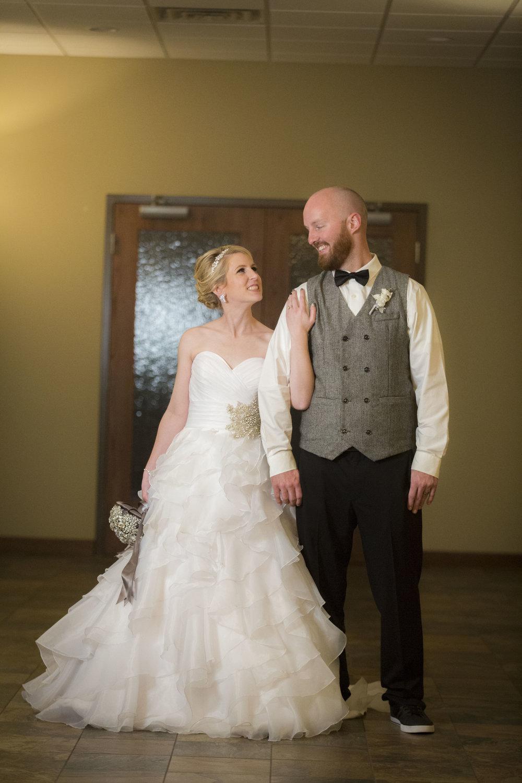 Hogg Wedding 5D 1242.jpg