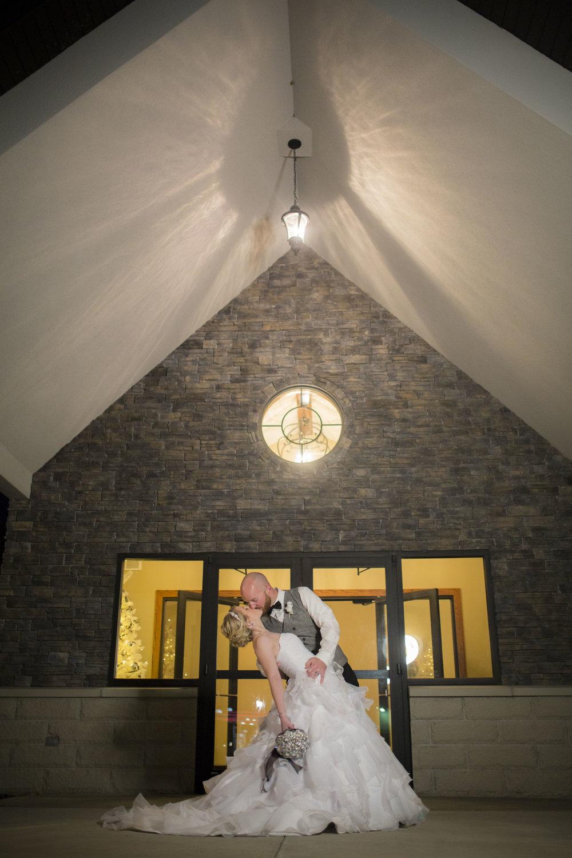 Hogg Wedding 5D 1252.jpg