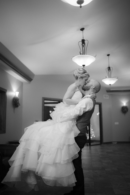 Hogg Wedding 5D 1268.jpg