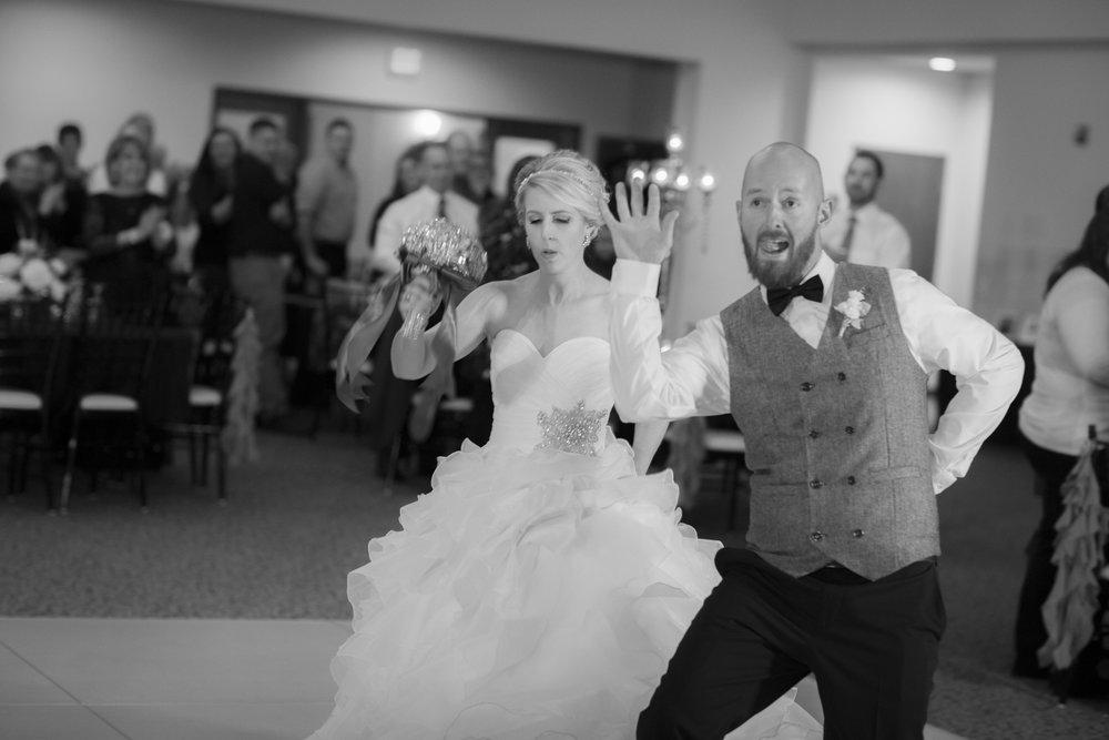 Hogg Wedding 5D 1327.jpg