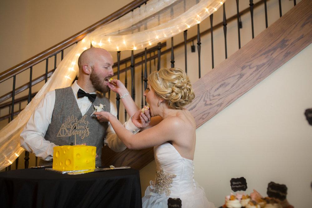 Hogg Wedding 5D 1359.jpg