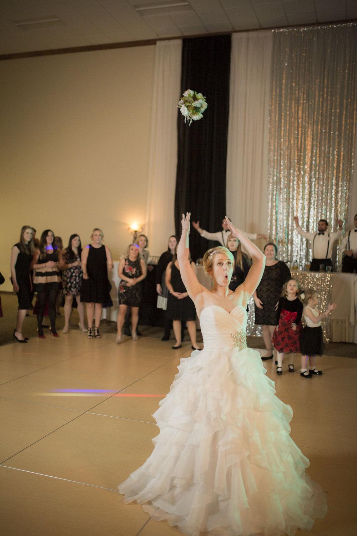 Hogg Wedding 5D 1608.jpg