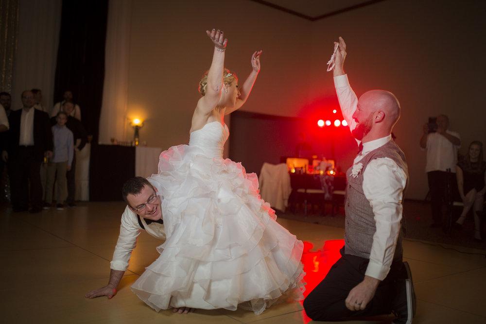 Hogg Wedding 5D 1621.jpg