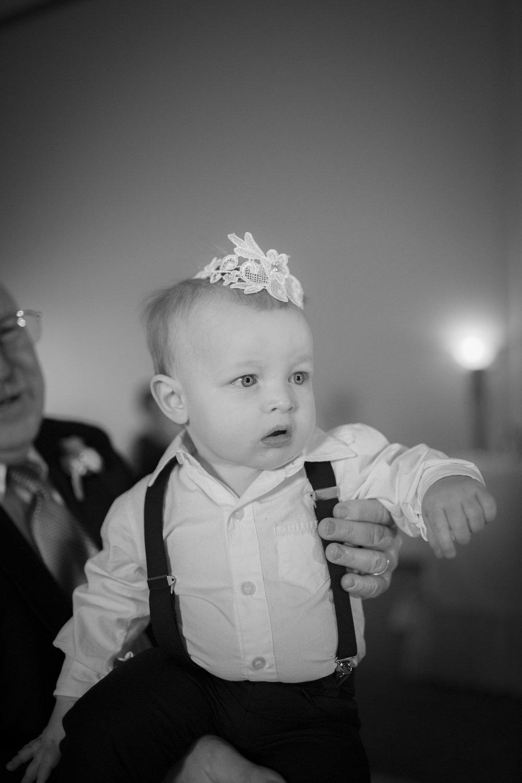Hogg Wedding 5D 1629.jpg
