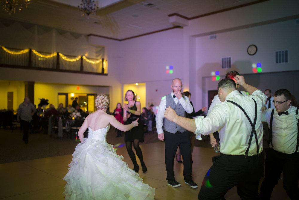 Hogg Wedding 5D 1766.jpg