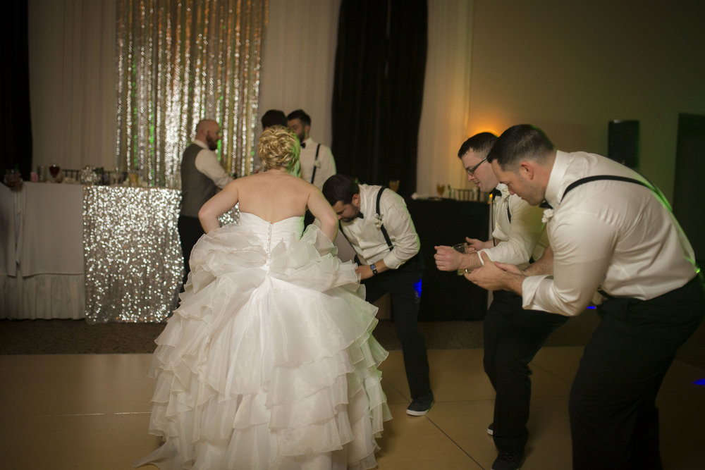 Hogg Wedding 5D 1773.jpg