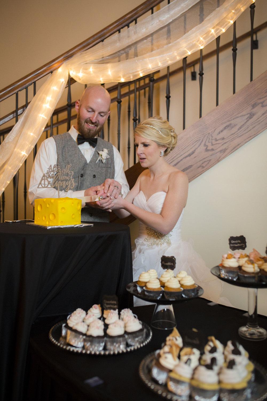 Hogg Wedding 5D 1347.jpg