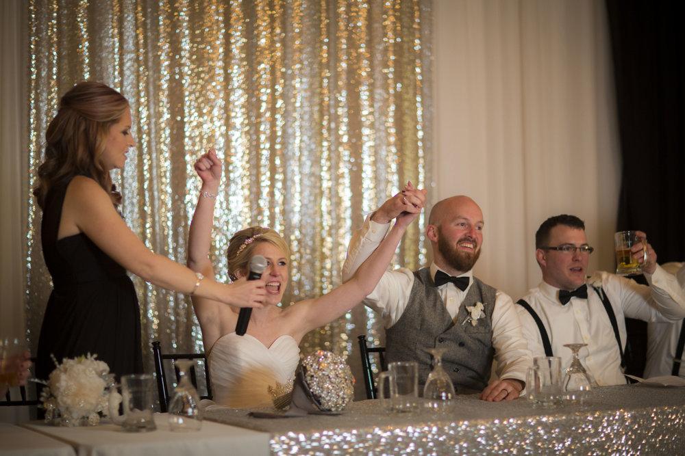 Hogg Wedding 5D 1396.jpg