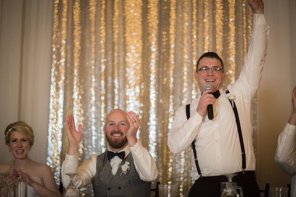 Hogg Wedding 5D 1415.jpg