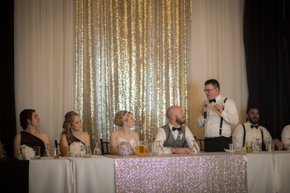 Hogg Wedding 5D 1431.jpg
