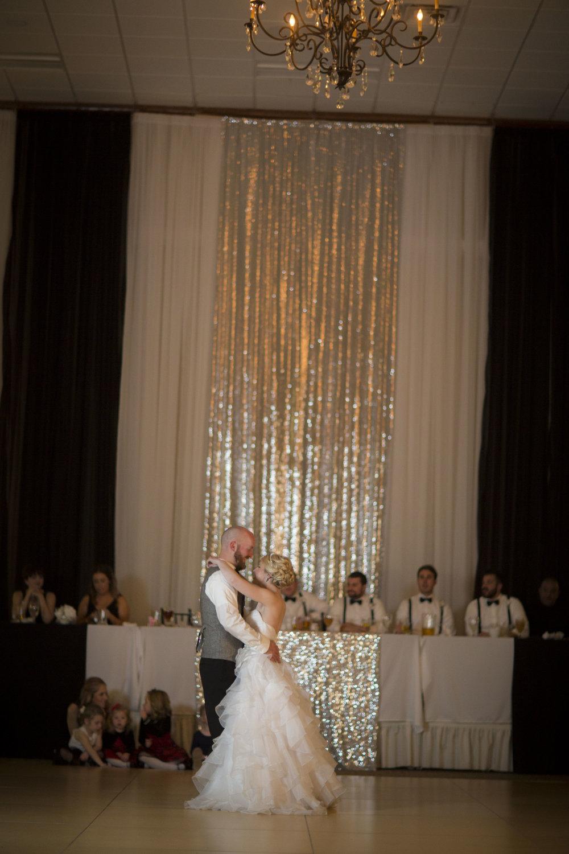 Hogg Wedding 5D 1522.jpg