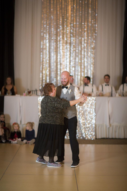 Hogg Wedding 5D 1579.jpg
