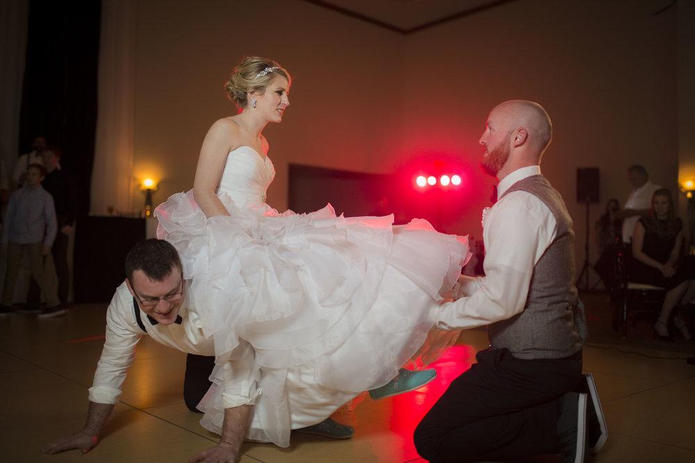Hogg Wedding 5D 1616.jpg