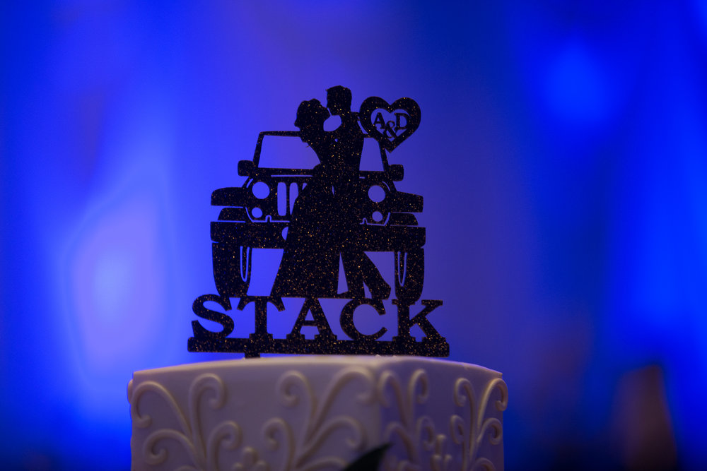 StackWeddingPreview-86.jpg