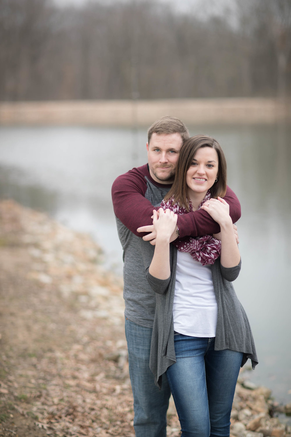 Graham Engagement-136.jpg