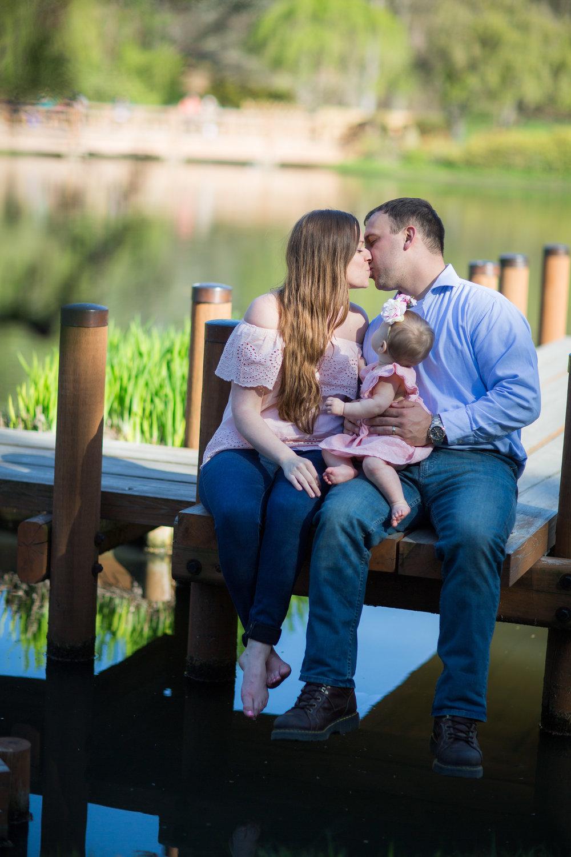 Meads Family 2018-5.jpg